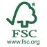 Logo de FSC
