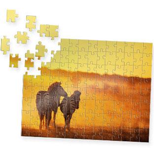 Puzzle 112