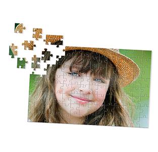Puzzle 266